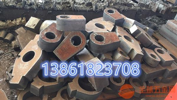 苏州锰板加工实力供应商