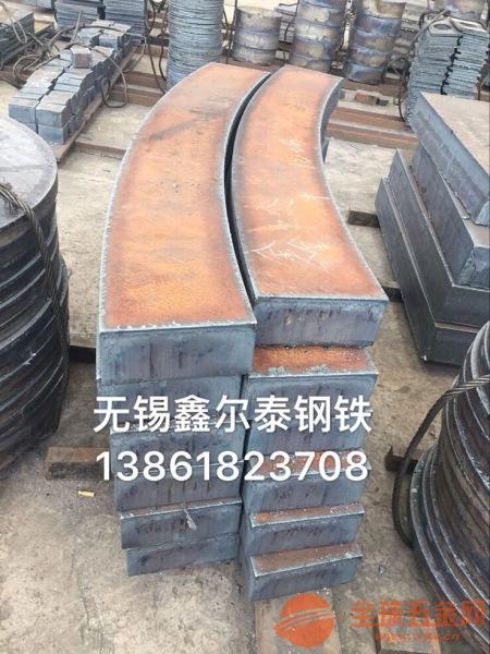 安顺沙钢宽厚板切割厂家公司