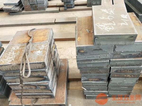 广元厚板切割,厚板切割厂家,厚板切割产品价格