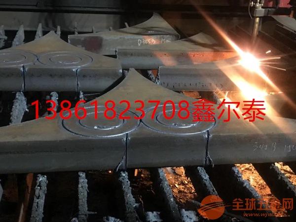 贵阳q235B钢板零割下料,q235B钢板数控切割件,钢板销售