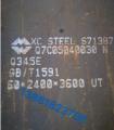 丽水45#钢板切割【法兰盘。轴承座。】