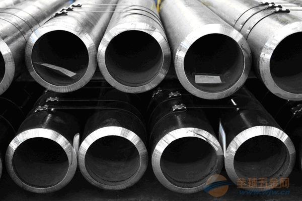阜新合金管多少钱一吨
