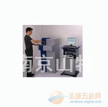 一米平面光栅摄谱仪WP1型,一米平面光栅摄谱仪,摄谱仪