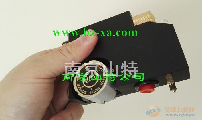 鐵基涂層測厚儀CM-8821,涂層測厚儀,測厚儀