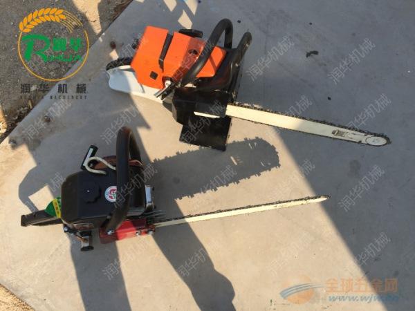 沽源县大树搬家移树机挖掘树木专用挖树机