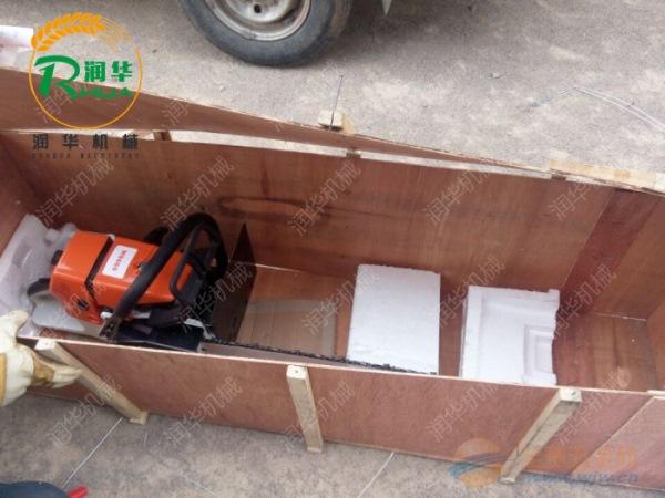 阳原县提高树苗成活率的铲树机森林伐木工专用挖树机