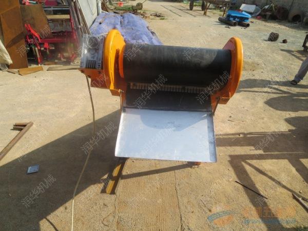 500mm皮带输送机 莒南县PVC传送带