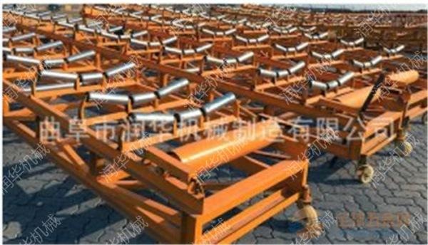 滚筒输送机 新建县扬州螺旋输送机价格