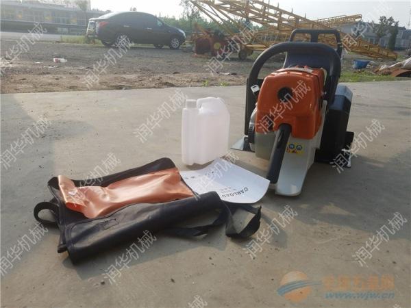 张北县三种导板挖树机苗盘定位准确挖树机