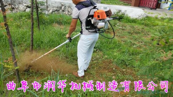 七台河 山区小型微耕机 七台河超强动力旋耕机