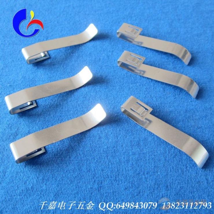 【厂家直销】精密冲压件系列 不锈钢冲压件厂家