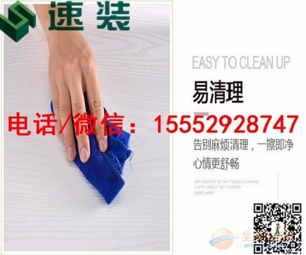湖南衡阳/集成墙饰/集成墙板/环保/零甲醛