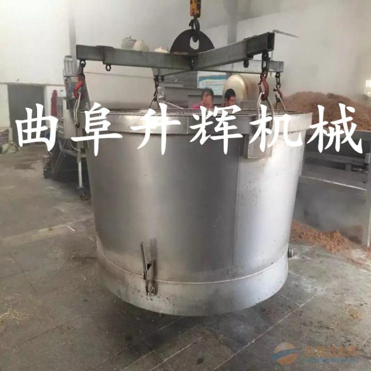蒸汽蒸馏设备 家用小型酿酒设备价格