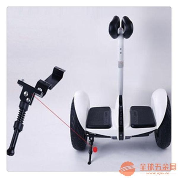 台湾 小米平衡车今日特价
