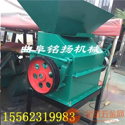 仙桃热销麦子压扁机供应杂粮电动压扁机