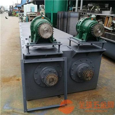 雅安多用途化肥颗粒输送机不锈钢上料机厂家直销定制