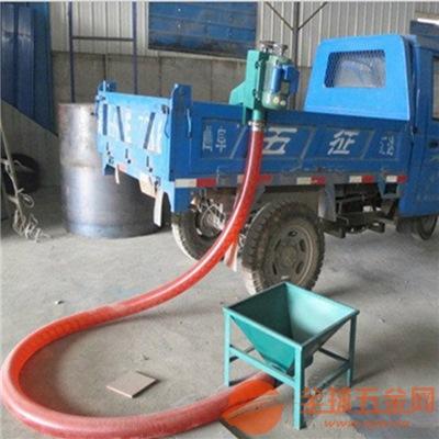 江门小型吸粮机厂家粮库自动吸粮机厂家
