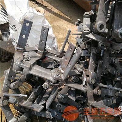 宜宾粉煤灰工矿专用刮板输送机金属加工剂刮板输送机