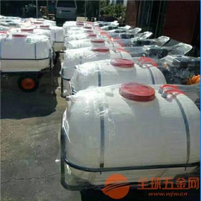 昌吉州多用途脉冲动力大棚打药弥雾机背负式式汽油打药机
