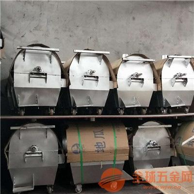 50型燃气炒货机批发珠海小型商用燃气炒货机