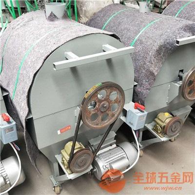 炒栗机炒瓜子花生干货机器福州小型商用燃气炒货机