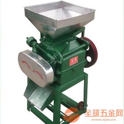 耐用高效糧食壓片機景德鎮立式大豆擠扁機價格