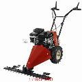 供应苜蓿牧场剪草机 园林机械割草机 汽油草坪修剪机