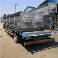 广安移动式家用螺旋提升机新型粮食提料输送机
