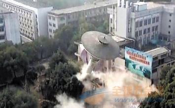 澄江县建个50米砖烟囱的价位多少