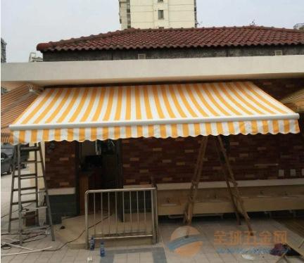金華膜結構停車棚,推拉篷,雨棚,景觀棚,膜結構汽車棚
