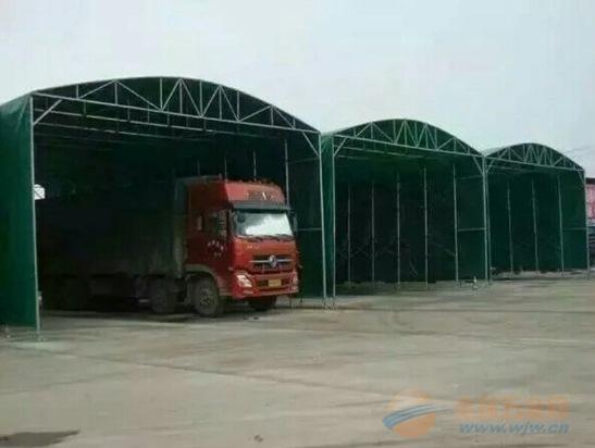 南宁汽车棚,膜结构车棚。