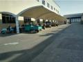 滨州汽车棚价格,充电桩车棚厂家