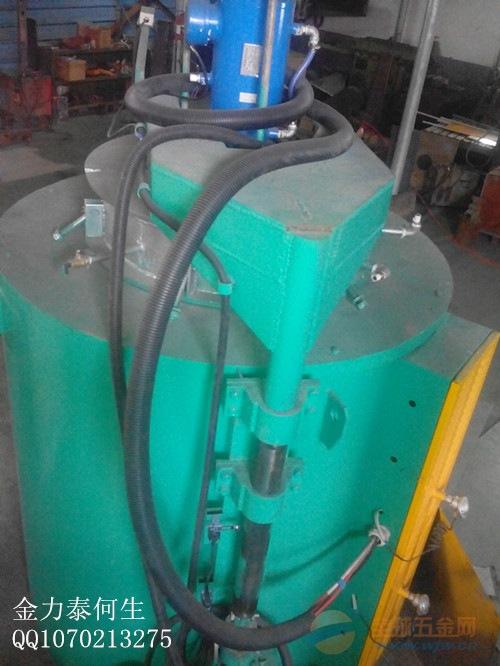 井式热处理炉,井式氮化炉,井式退火炉,井式回火炉