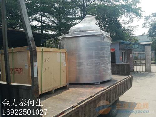 东莞熔熔炼保温炉厂家