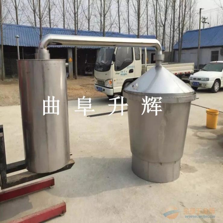 湘潭酿酒设备价格