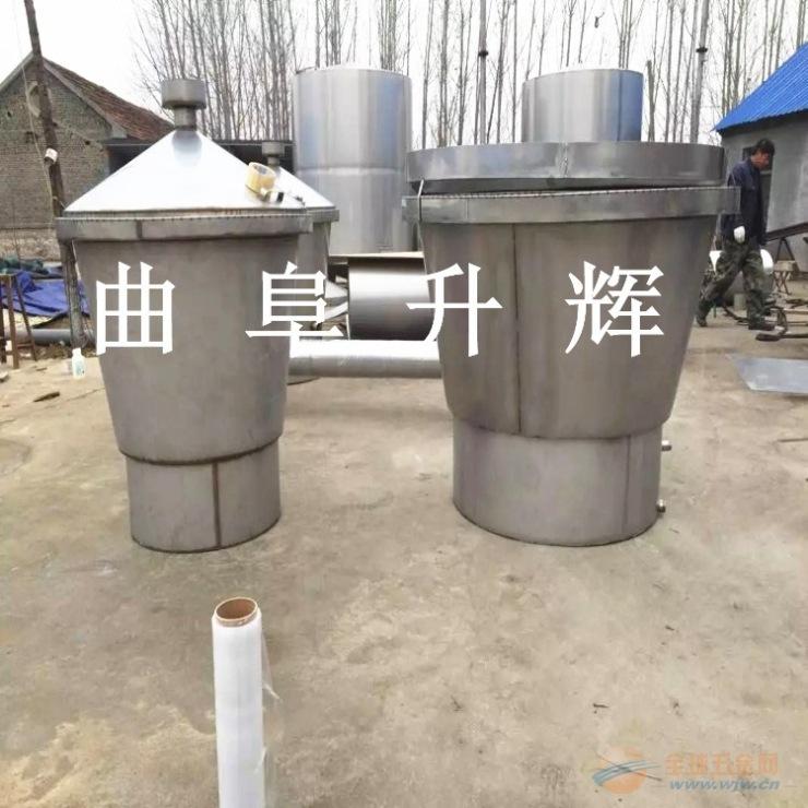 岳阳蒸馏器