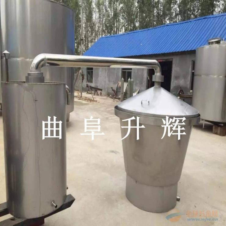 徐州蒸馏设备厂家