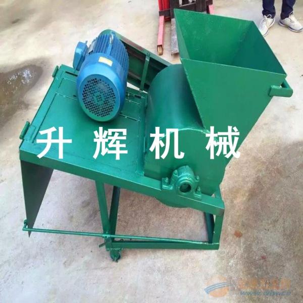 宜昌不锈钢蒸馏设备