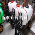 萍乡喷雾器厂家
