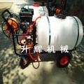新余电动喷雾器多少钱