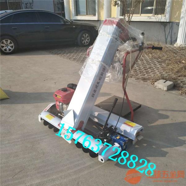 云南小型自动装袋机厂家批发