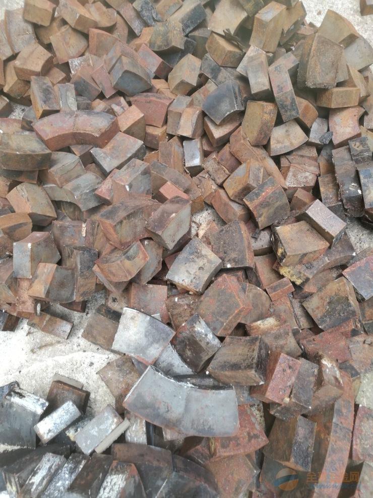 钕铁硼回收价格