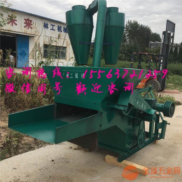 淄博牛羊养殖秸秆粉碎机