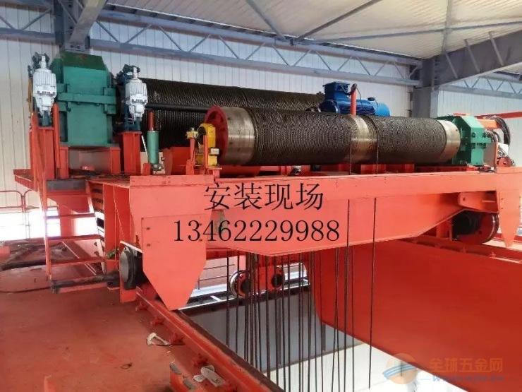 衢江天吊制造企业13462229988