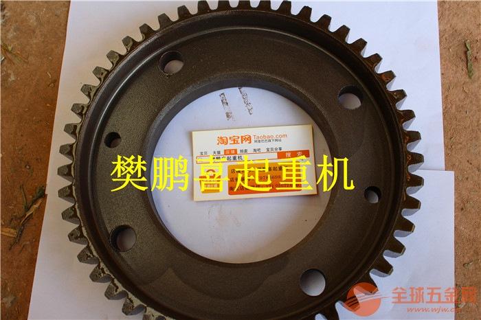 府谷县LDA型起重机的分类