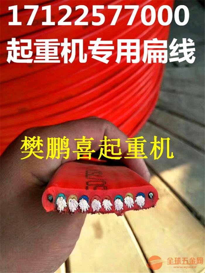 晋州电动葫芦/晋州桥式起重机