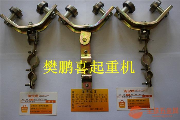 色达县电动葫芦13462229988