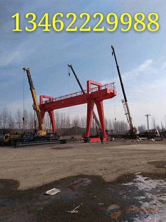 衢州常山电动葫芦起重机那里卖13462229988