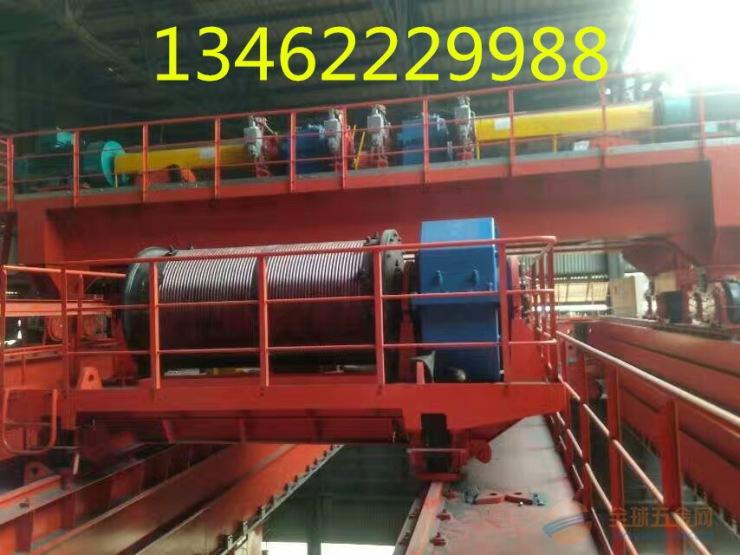开化单梁起重机集团产品13462229988
