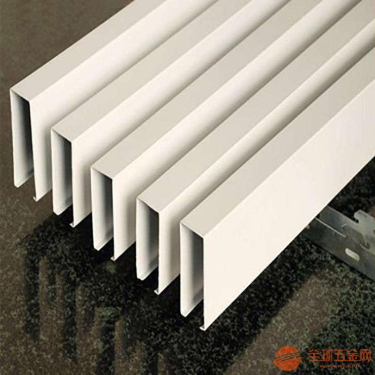 广州铝单板厂家直销、价格实惠